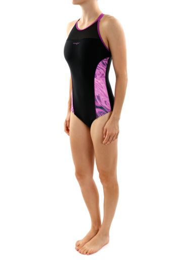 Swimming Costume