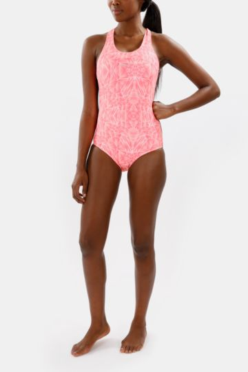 One-piece Swimming Costume