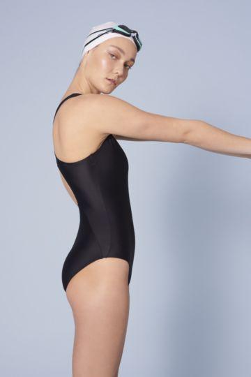 One-piece Swimming Costume