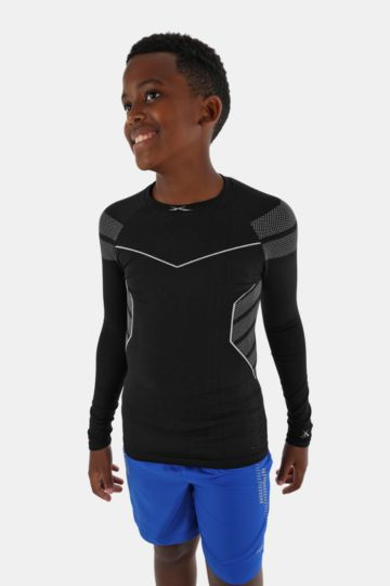 9507b9dce Compression - Boys Fitness Apparel - Kids