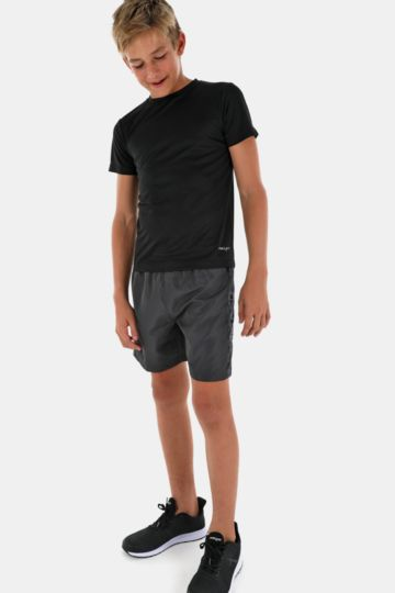 Dri-sport Shorts