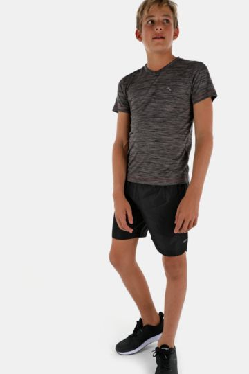 2-pack Dri-sport Shorts