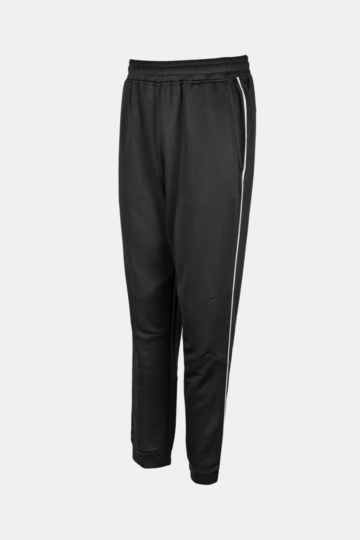 221f3bf11e4 Tracksuits For Little Champs - Featuring - Kids