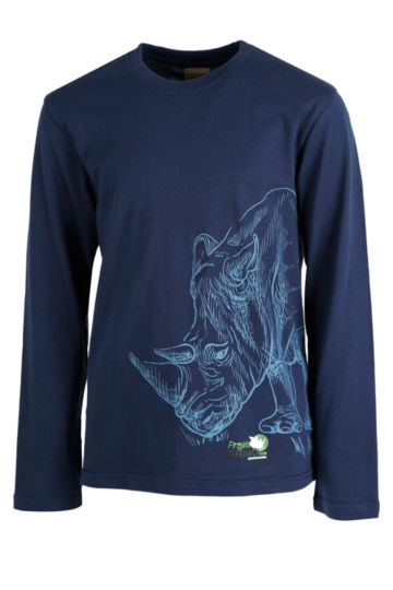 Project Rhino T-shirt