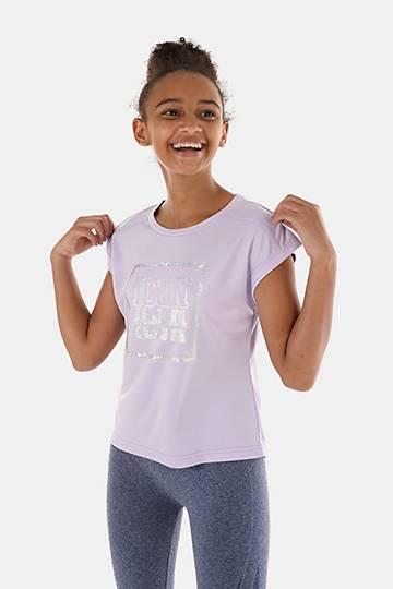 Statement Dri-sport T-shirt