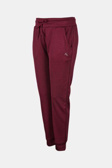 Straight Leg Trackpants