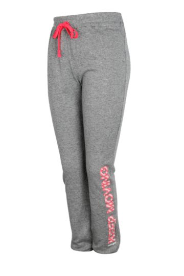 Statement Trackpants