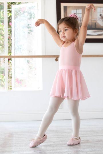 da57eac78 Ballet - Girls Fitness Apparel - Kids