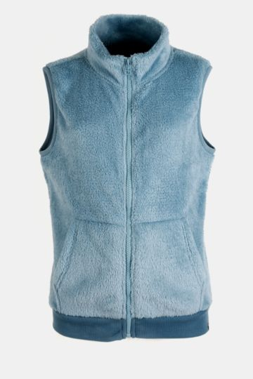 Sleeveless Bodywarmer