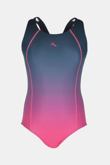 Swimwear Swimming Individual Sports