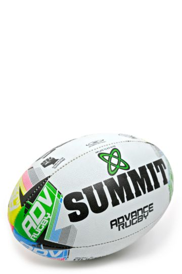Advance Rugby Ball
