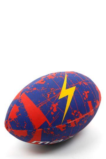 Midi Rugby Ball