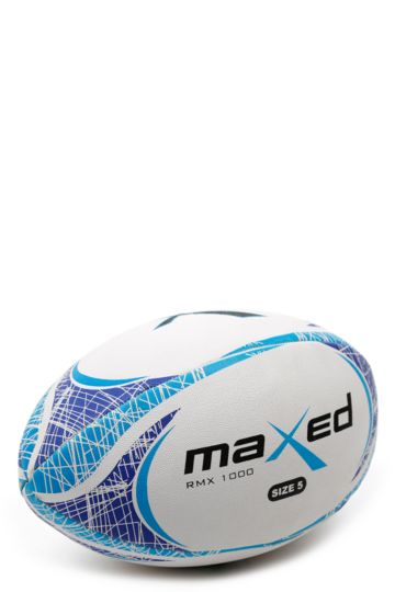 Practice Rugby Ball