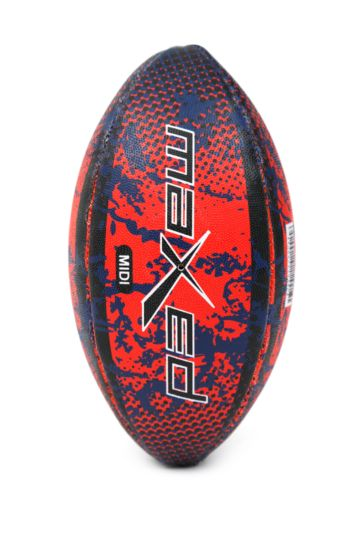 Midi Supporter's Rugby Ball