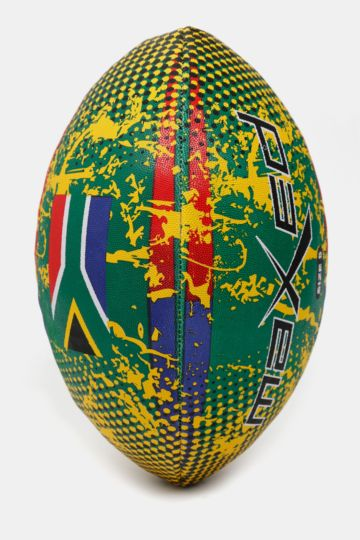 Midi Supporter's Ball
