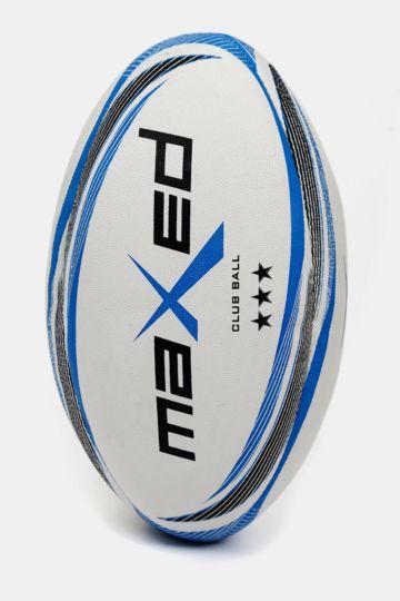 Club Rugby Ball