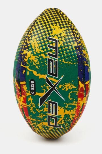 Full-size Rugby Ball