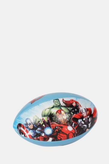 Avengers Midi Rugby Ball