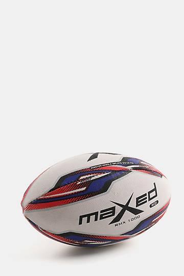 Rmx Midi Rugby Ball