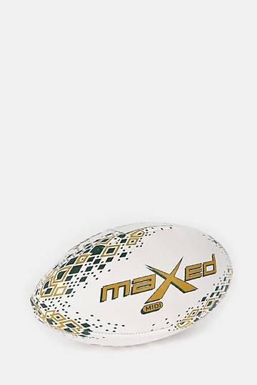 Sa Midi Rugby Ball