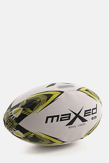 Rmx 1000 Full-size Rugby Ball