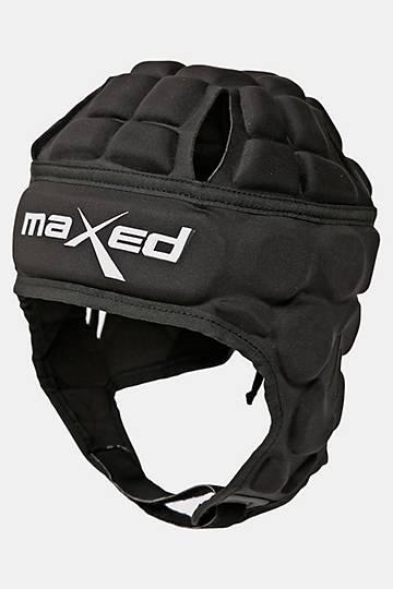 Protective Headgear - Junior