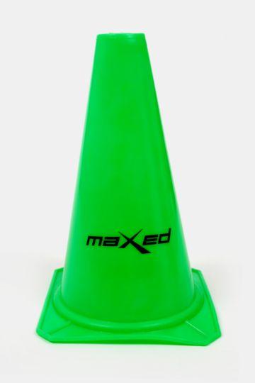 9-inch Cone