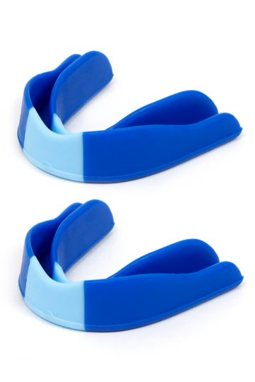 2-pack Junior Gum Guards