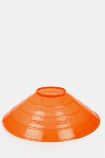 Saucer Cone