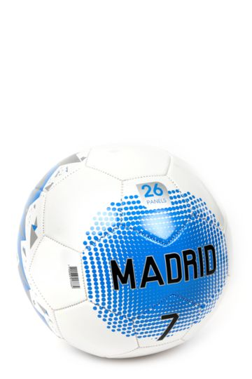 Practice Soccer Ball