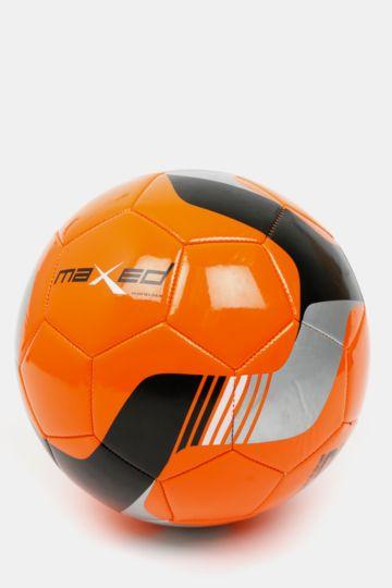 Midfielder Soccer Ball