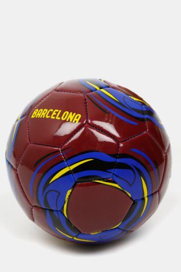 Supporter's Soccer Ball