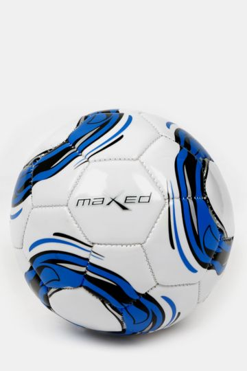 Supporter's Soccer Ball