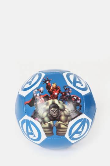 Avengers Mini Soccer Ball