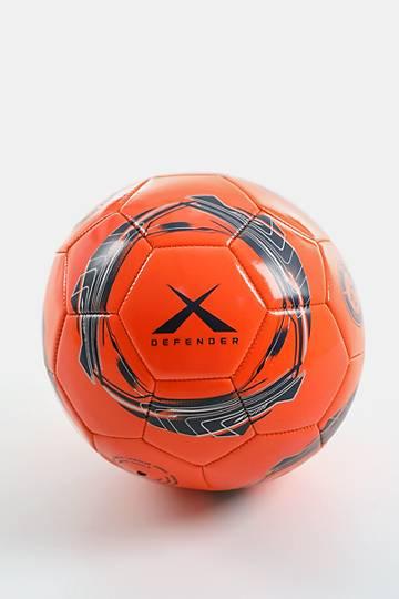Defender Fullsize Soccer Ball