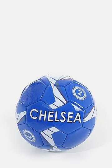 Mini Supporters' Ball