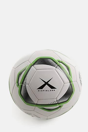 Midfielder Full Size Soccer Ball