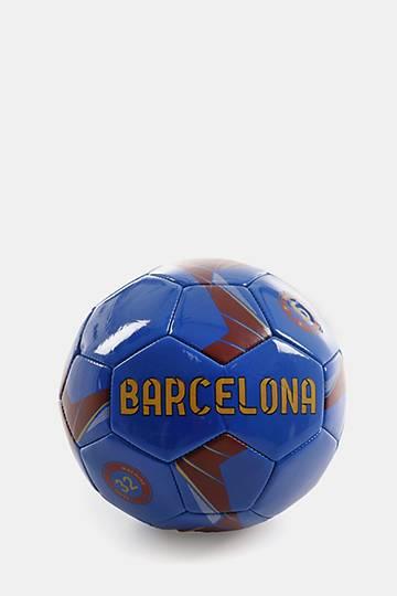 Full Size Supporter's Ball