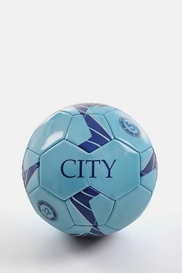 Fullsize Supporter's Soccer Ball