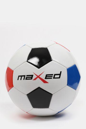 113776c134c05 Balls - Soccer - Team Sports