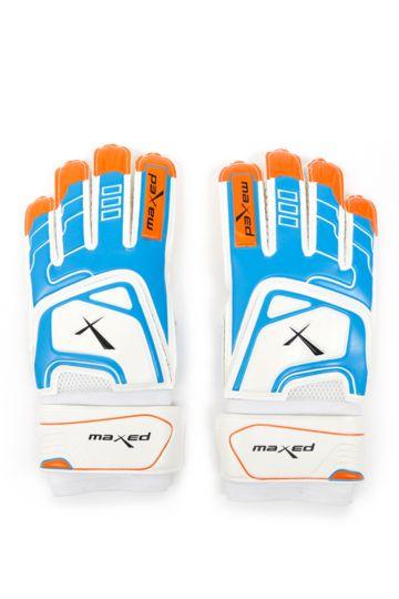 Senior Goalkeeper Gloves