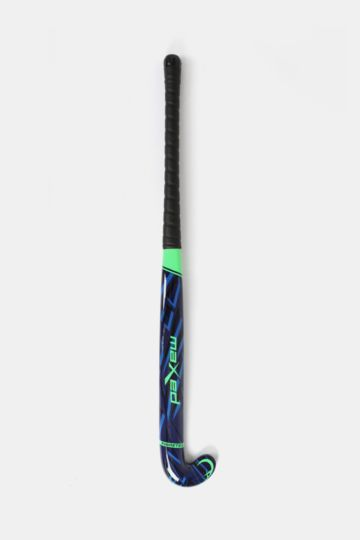 9592db7090c Fibre Tex Hockey Stick - Junior