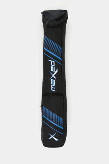 Combo Hockey Bag