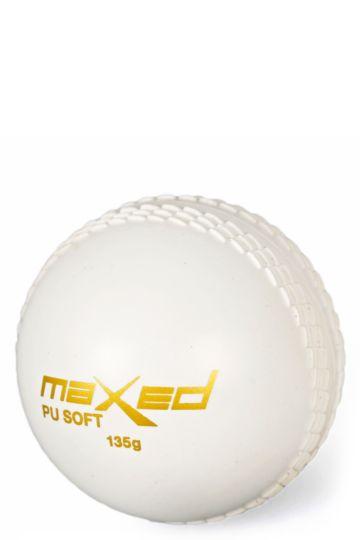 Practice Cricket Ball