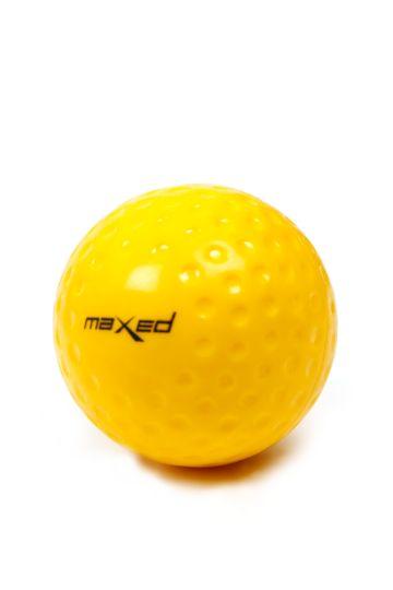 Machine Ball