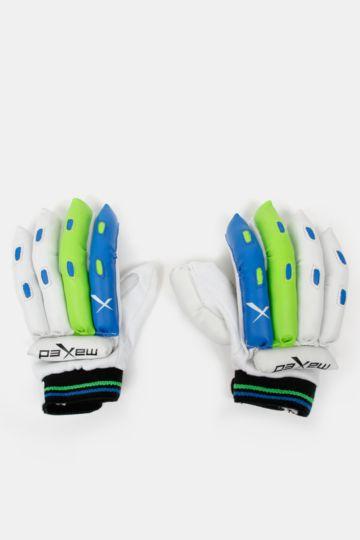 Heat Glove (rh)
