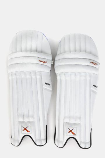 Blaze Cricket Pads