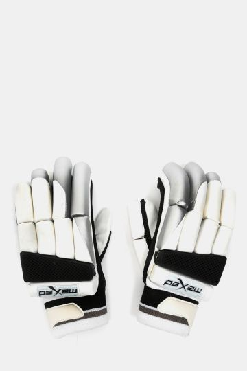 Inferno Cricket Gloves