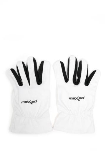 Full Inner Gloves