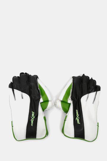 Heat Keeping Gloves